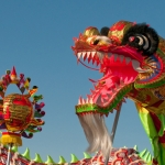 800px-Chinese_New_Year_dragon_Vancouver