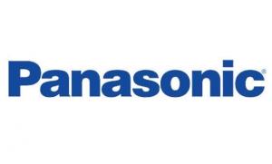 IP-АТС Panasonic KX-NS500, KX-NSP500RU, KX-TDE100