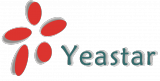 Yeastar MyPBX
