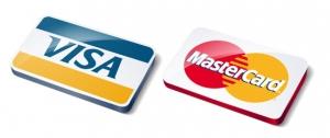 visa-mc-online