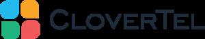www.nomer-495.ru Logo